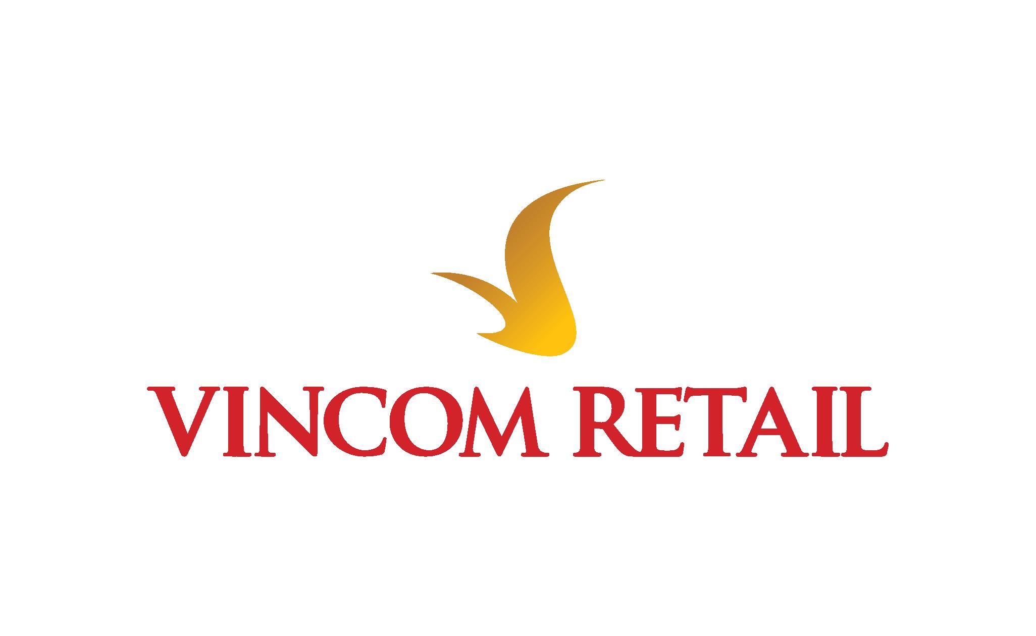 Vincom Retail - a Vingroup company