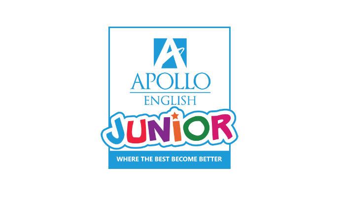 [HN] Apollo English Tuyển Dụng Các Vị Trí PartTime: Teaching Assistants, EFL Admin Supporter  2017