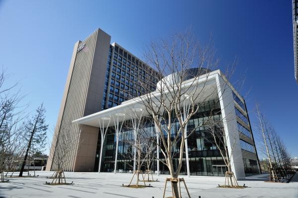 [Nhật Bản] Học Bổng Khóa Học Tiếng Nhật Ngắn Hạn Tại Đại Học Meji Năm 2017