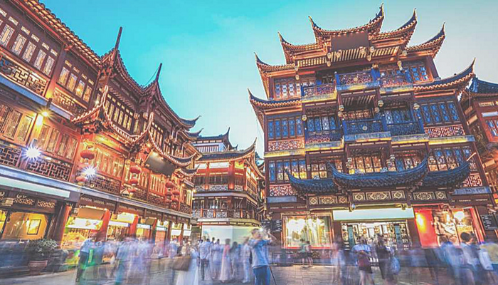 10 Công Cụ Học Online Đắc Lực Để Trau Dồi Cả 4 Kỹ Năng Nghe, Nói, Đọc Và Viết Tiếng Trung