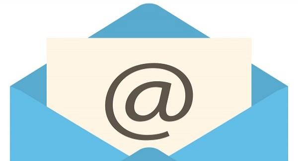 Đừng Biến Mình Trở Thành Gà Mờ Công Sở Chỉ Vì Chuyện Gửi Email
