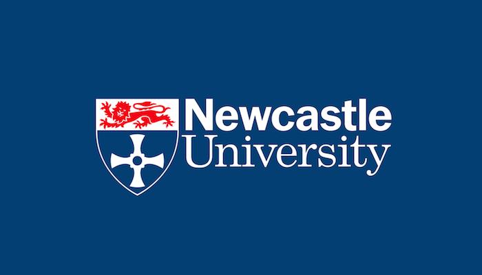 [Úc] Học Bổng Toàn Phần Bậc Tiến Sĩ Tại Đại Học Newcastle 2017
