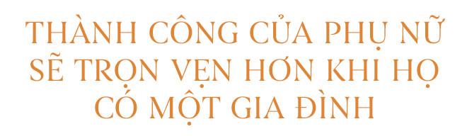 Lê Nguyễn Vân Anh: Từ cô bé nhút nhát trở thành tiến sĩ ngoại giao năm 26 tuổi - Ảnh 11.