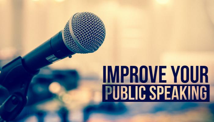 [Download] Bộ 2 Ebooks - English Public Speaking Cực Hay Khiến Thuyết Trình Tiếng Anh Không Còn Là Nỗi Sợ
