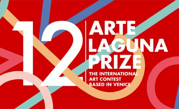 Cơ Hội Nhận Giải Thưởng 7.000 Euro Với Cuộc Thi Nghệ Thuật Quốc Tế Arte Laguna 2017