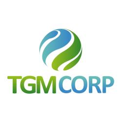TGM CORP