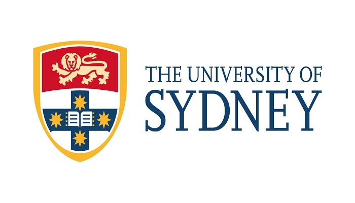 [Úc] Học Bổng Toàn Phần Bậc Thạc Sĩ Của Đại học Sydney 2017