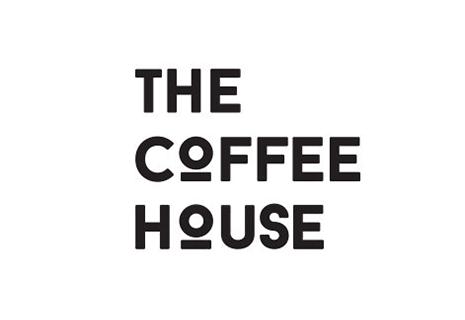 [HN] The Coffee House Tuyển Dụng Các Vị Trí Part-time, Full-time Tháng 9/2017