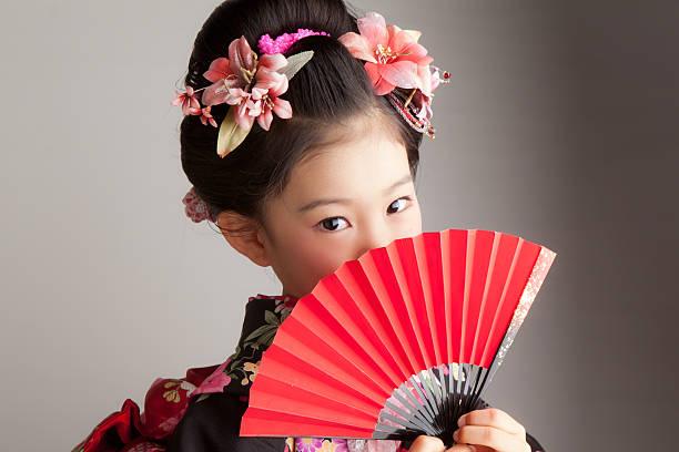 Đọc Vị Con Người Bạn Chuẩn Không Cần Chỉnh Với Bài Trắc Nghiệm Kokology Của Người Nhật