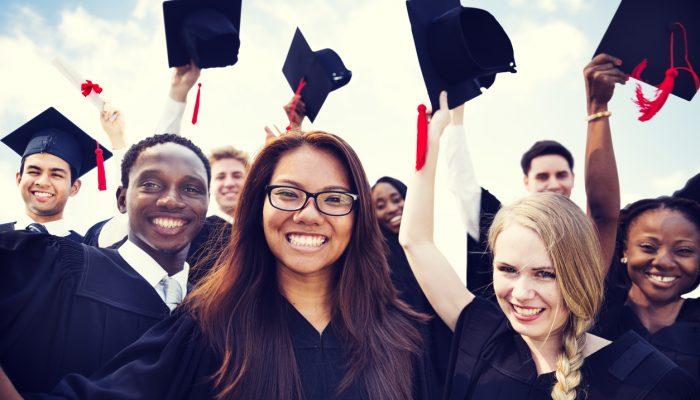Học Đại Học Để Làm Gì Và Làm Thế Nào Để Tận Dụng Tối Đa Quãng Thời Gian Đại Học?