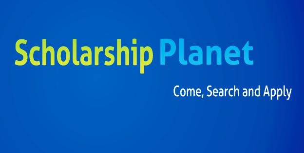 [Toàn Quốc] Scholarship Planet Tuyển Dụng Cộng Tác Viên Dịch Thuật 2017