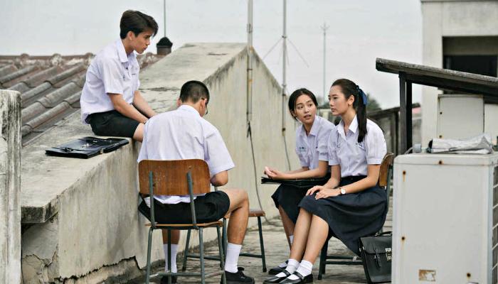 """Review Phim """"Bad Genius"""": Câu Chuyện Về Tuổi Trẻ, Về Những Sự Lựa Chọn Trong Đời Và Cả Những Lần Đánh Mất Bản Thân Mình"""