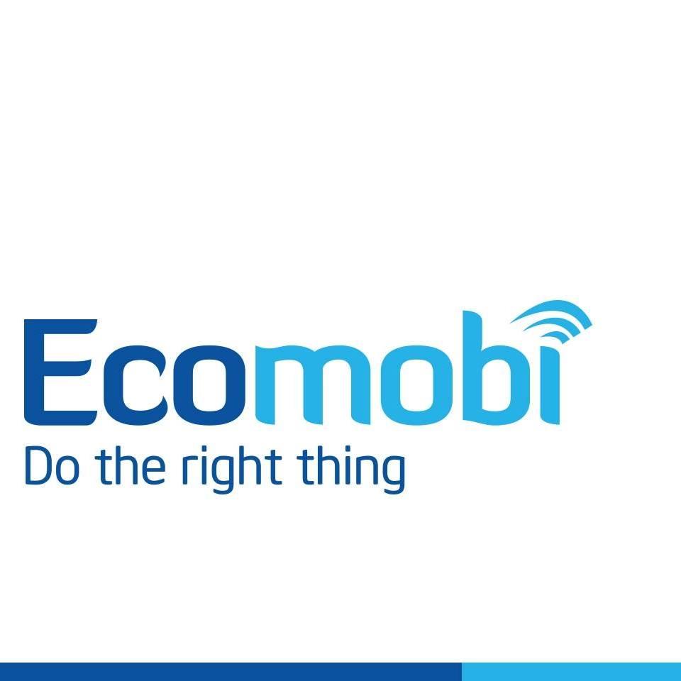 Ecomobi Recruitment