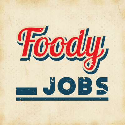 FOODY CORP.