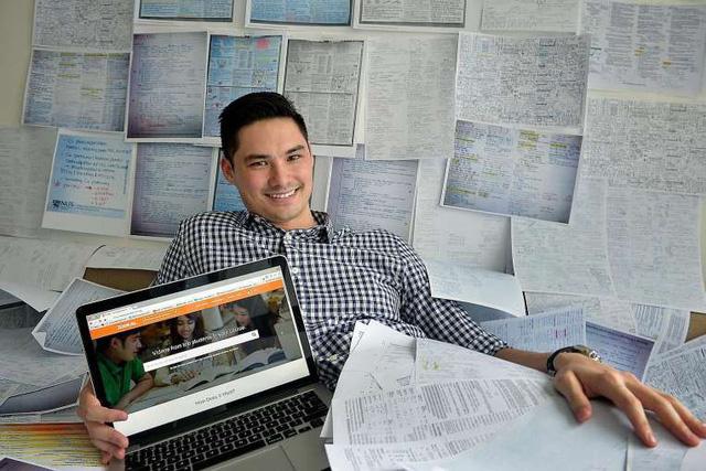 Startup tuyển dụng những nhân sự đầu tiên thế nào? Chấp nhận người kém trả lương thấp, hay tìm người tài hưởng lương cao? - Ảnh 2.