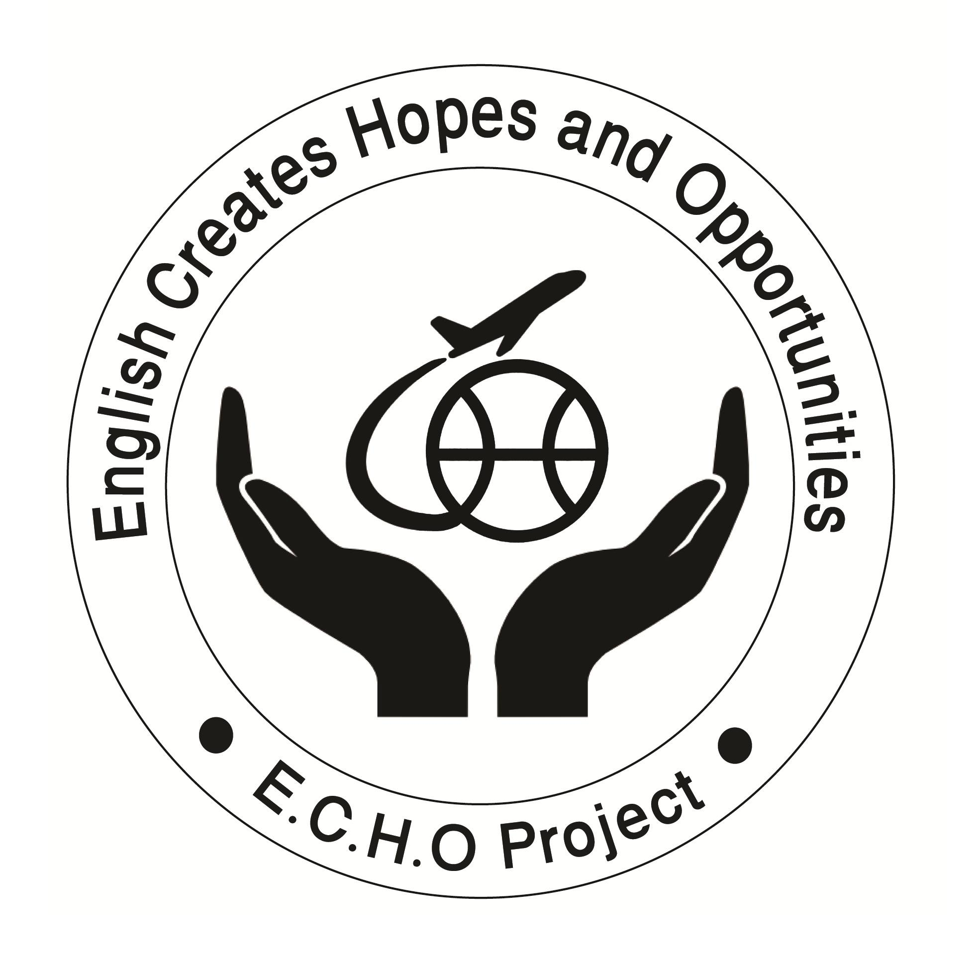 E.C.H.O Project