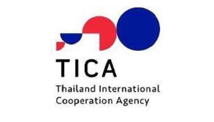 [Thái Lan] Học Bổng Toàn Phần Của Cơ Quan Hợp Tác Quốc Tế Thái Lan Dành Cho Các Nước Đang Phát Triển 2018