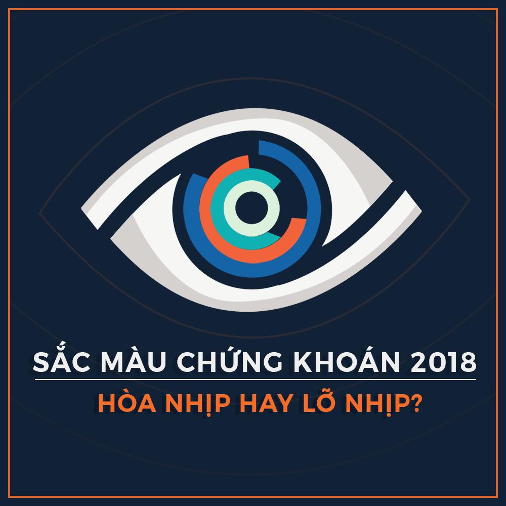 Nguyễn Hoàng Kim Ngân