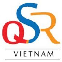 QSR Vietnam