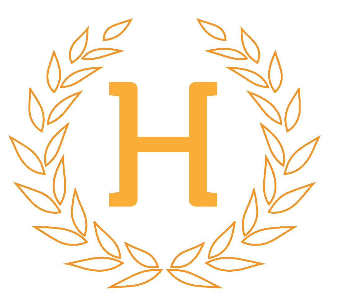 HERAMO - Premium Laundry & Cleaning Service