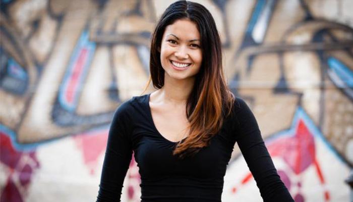 Melanie Perkins - 30 Tuổi, Người Phụ Nữ Xinh Đẹp Sở Hữu Start-up 1 Tỷ USD