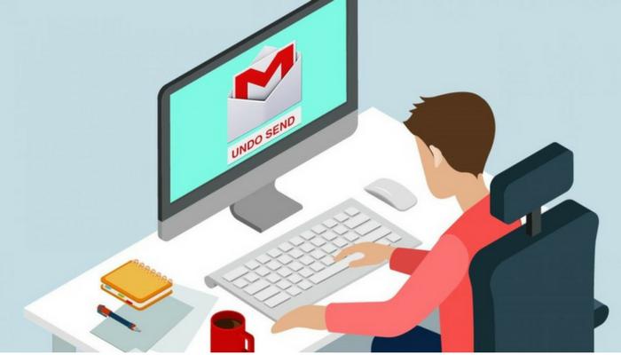 Hướng Dẫn Gửi CV Bằng Email: Gửi Đúng Để Không Bị Loại Từ Vòng Gửi Xe
