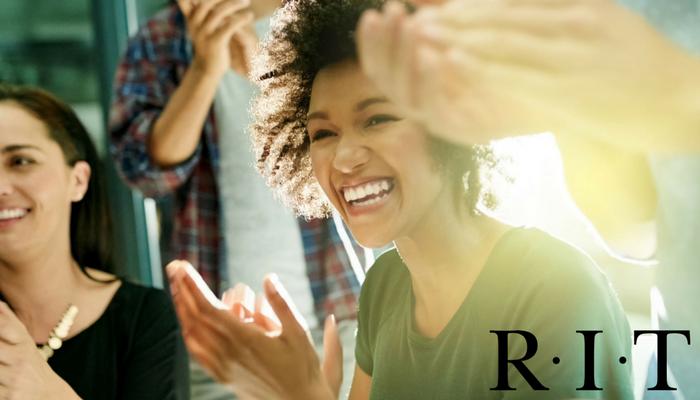 [Online] Series 6 Khoá Học Miễn Phí Về Các Kỹ Năng Mềm Cần Thiết Trong Công Việc Từ Học Viện Công Nghệ Rochester 2018