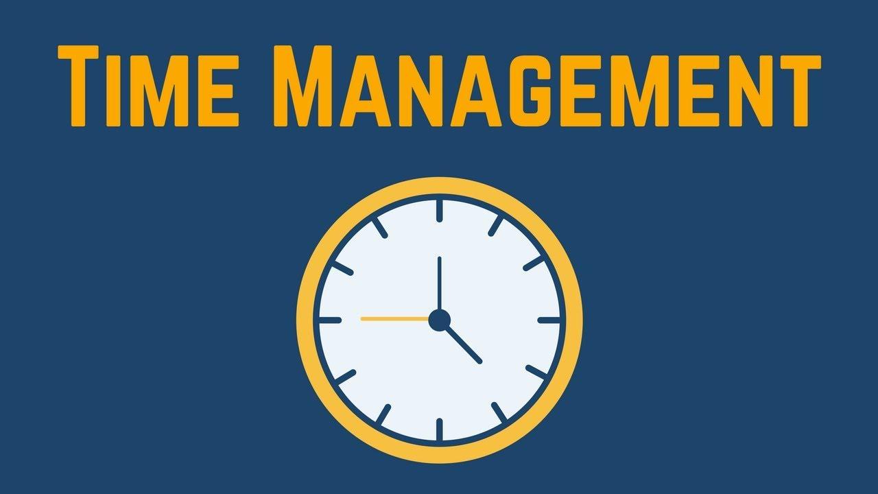 [Freedom in Thought] 6 Lời Khuyên Về Quản Lý Thời Gian Cho Sinh Viên Kỹ Thuật -- 6 Practical Time Management Tips For Engineering Students