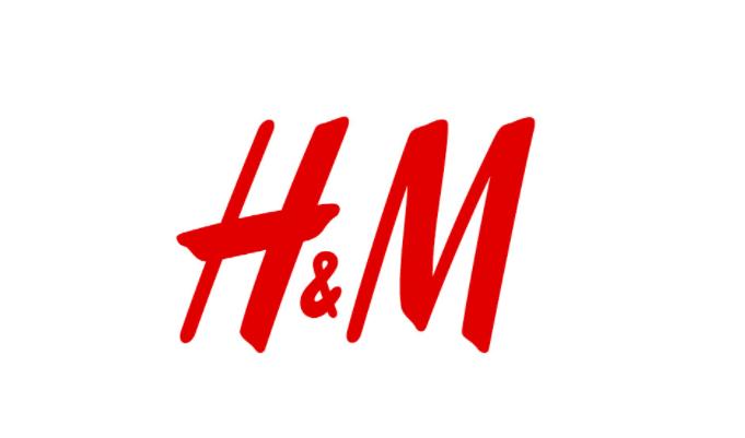 [HN/HCM] H&M Vietnam Tuyển Dụng Nhân Viên Bán Hàng Part-time & Nhiều Vị Trí Khối Văn Phòng & Cửa Hàng Full-time 2018