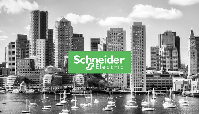 [Toàn Cầu] Cơ Hội Nhận €1,000 Và Làm Việc Tại Schneider Electric (Pháp) Từ Cuộc Thi Bold Ideas Challenge 2018