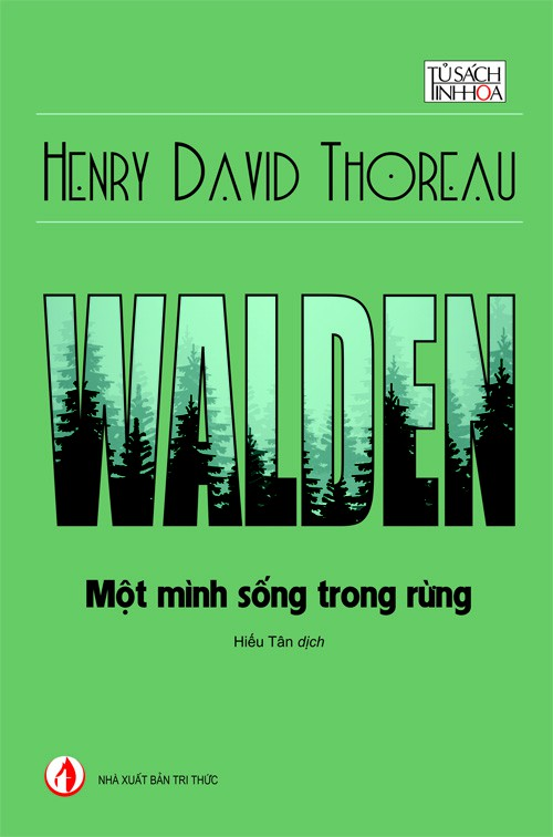 100 cuốn sách hay nhất thế giới mà đàn ông phải đọc trước khi chết - Ảnh 3.