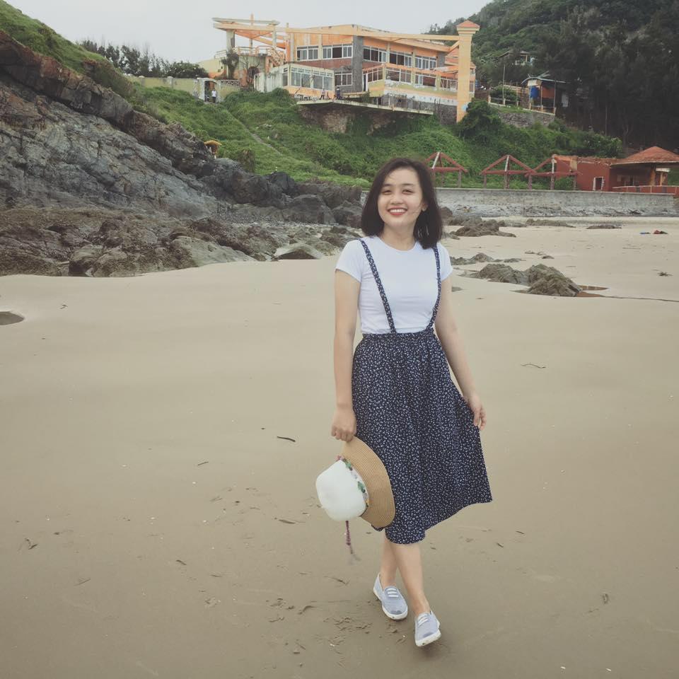 Linh Tuyen