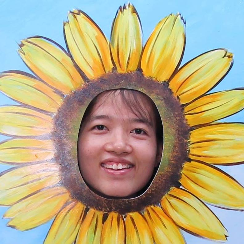 Kim Yến