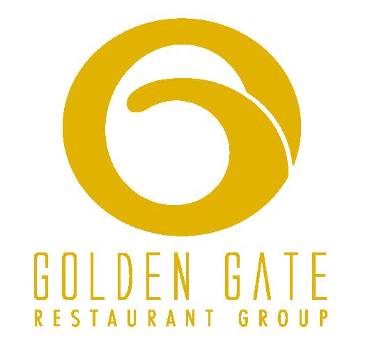 Golden Gate Group