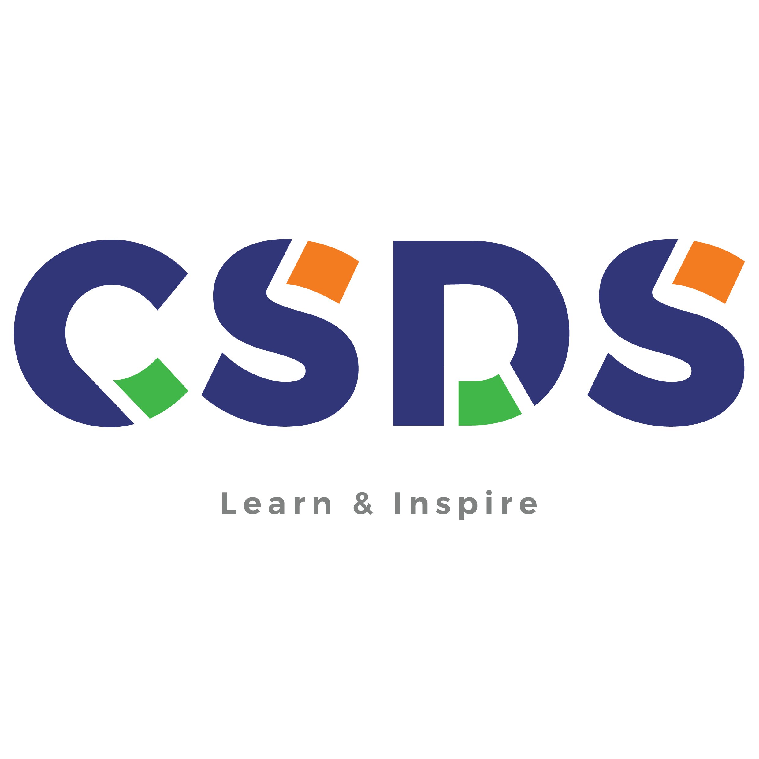 CSDS VN