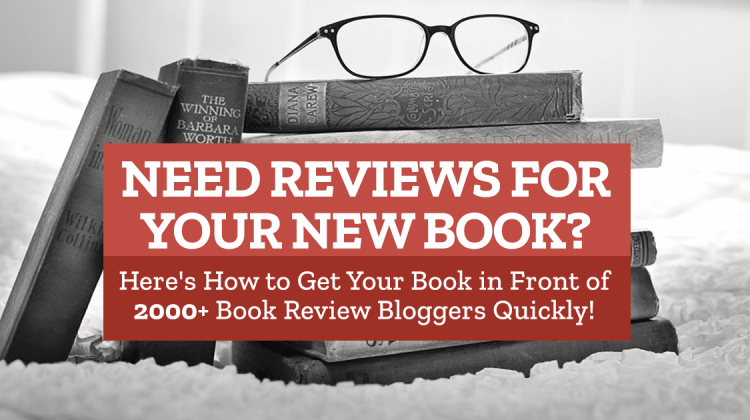 book reviewers needed Portland book review has an exciting opportunity for an edit monthly articles as needed draft reviews for posting using meet our reviewers review for us.