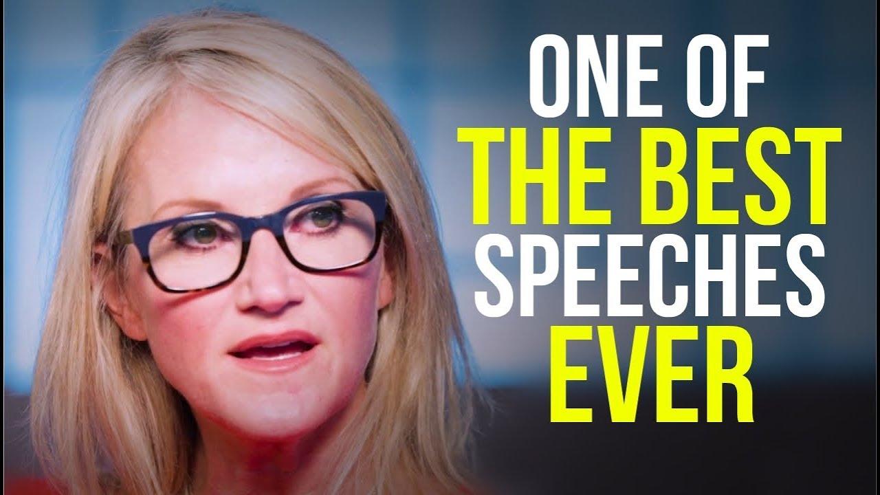 [Video Advice] Bí Mật Của Động Lực Bản Thân | Một Trong Những Bài Diễn Thuyết Hay Nhất - The Secret to Self-Motivation | One of the Best Speeches Ever