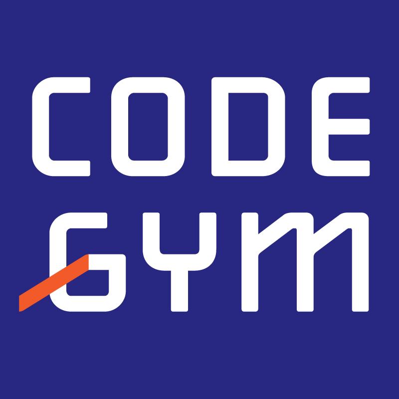 CodeGym Vietnam