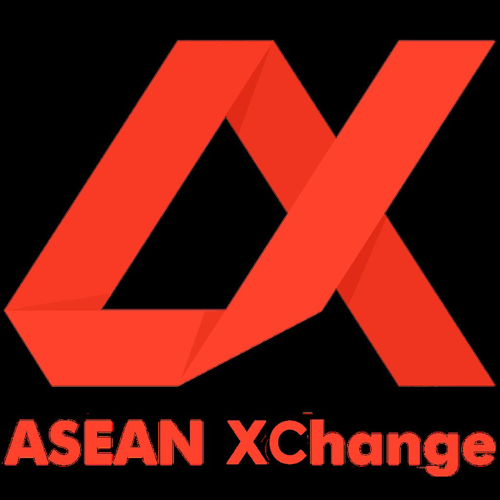 ASEAN XChange