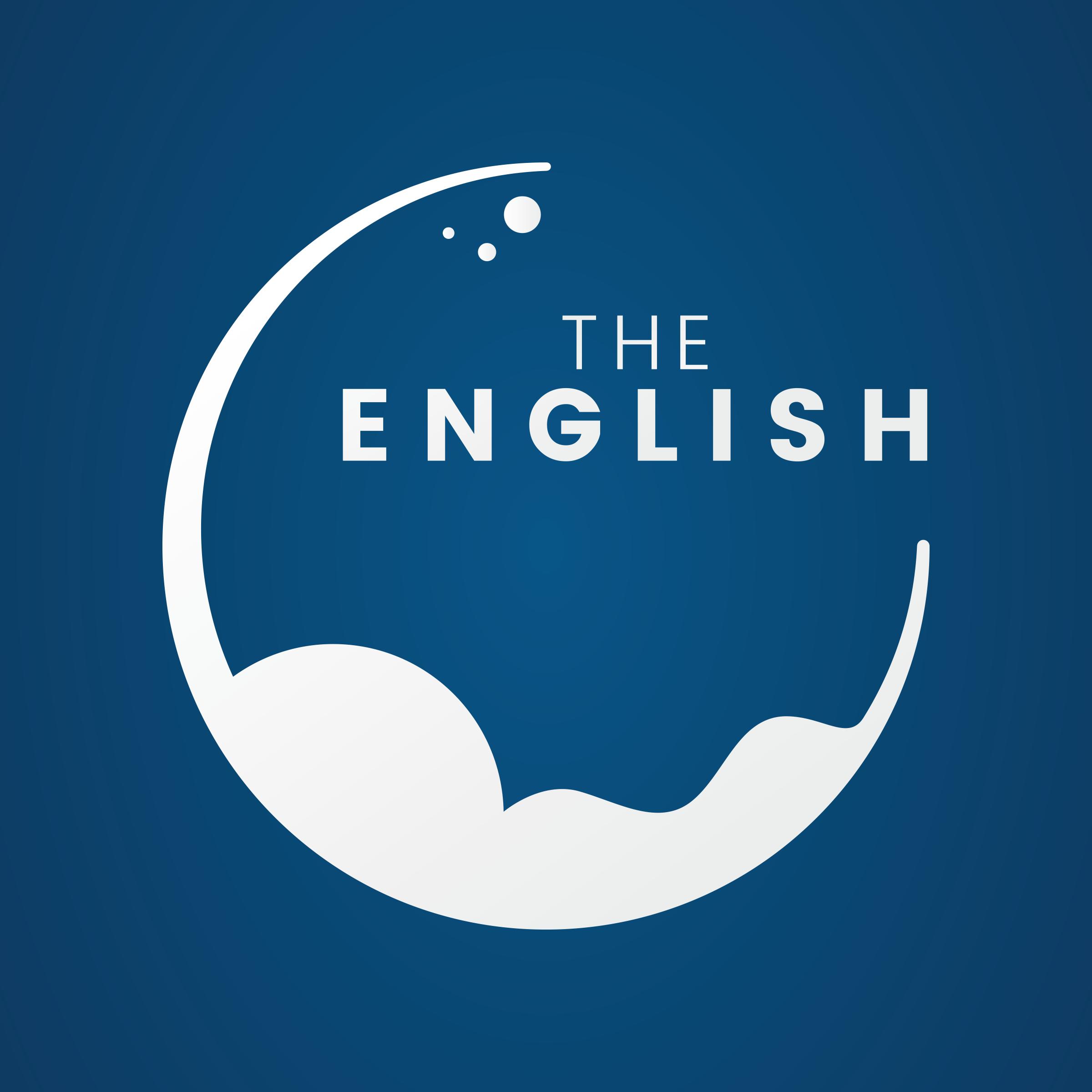 ANH NGỮ THE ENGLISH