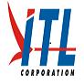 ITL Recruitment