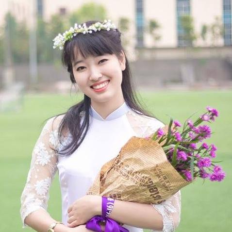 Kim Chiên