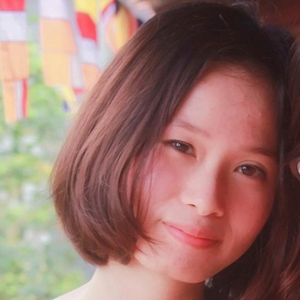 Nguyễn Việt Trinh