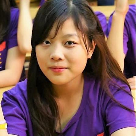 Ling Pei