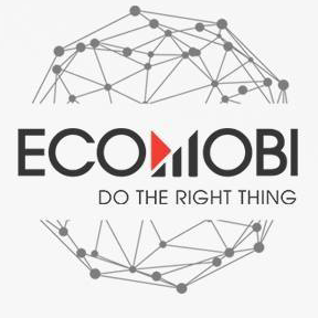 Ecomobi Recruitment