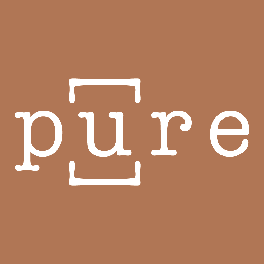 Pure Store
