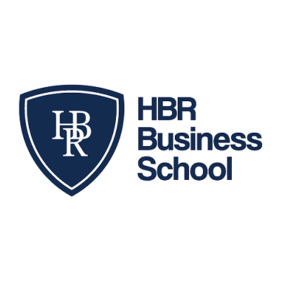 HBR BUSINESS SCHOOL