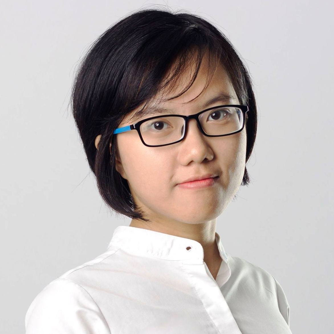 Trương Đỗ Minh Hương