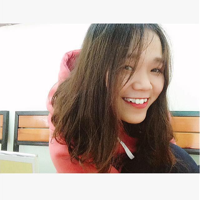 Hà Anh Hoàng