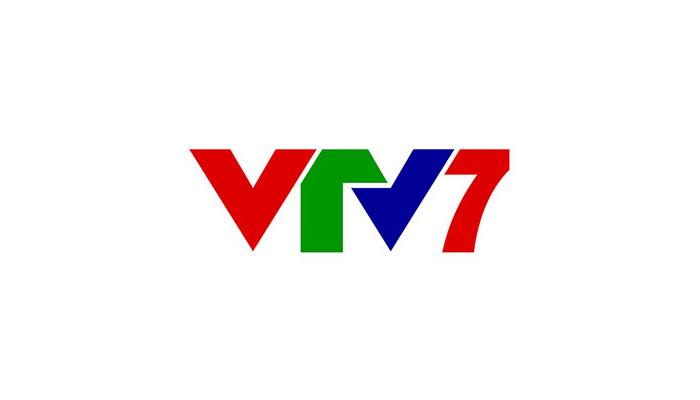 [Online] VTV7 Tuyển Dụng Cộng Tác Viên Dịch Phim Phụ Đề Anh-Việt Part-time 2018